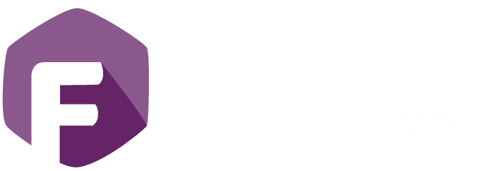 formalegales